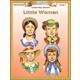 Little Women Worktext