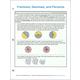 Fractions, Decimals, & Percents Quick Ref Gde