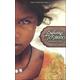 Capturing Jasmina (India's Street Kids)