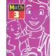 Math 3 Student Worktext (3rd. Ed.) SCU