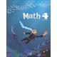 Math 4 Student 3rd Edition SCU