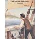 Treasure Island Worktext