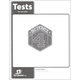 Science 4 Tests Only 4th Edition