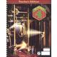 Science 4 Teacher's Edition Book & CD 4th Edition