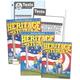 Heritage Studies 1 Home School Kit 3rd Edition (New)