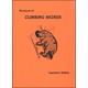 Climbing Higher Workbook Teacher's Edition