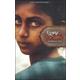 Buying Samir (India's Street Kids Book 2)