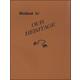 Our Heritage Workbook