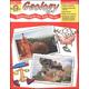 ScienceWorks - Geology