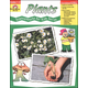 ScienceWorks - Plants