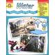 ScienceWorks - Water