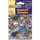 Sequins and Spangles (1 oz)