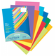 Colorful Card Stock - assorted colors (8.5