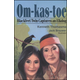 Om Kas Toe: Blackfoot Twin Captures an Elkdog