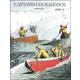 Captains Courageous Worktext