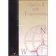 Algebra II with Trig  w/ Online Video & PDF Teacher Guide