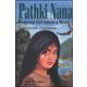 Pathki Nana: Kootenai Girl Solves a Mystery