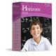 Horizons Math 4 Boxed Set