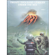 Twenty Thousand Leagues Under the Sea Worktxt