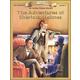 Adventures of Sherlock Holmes Worktext