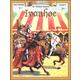 Ivanhoe Worktext