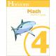 Horizons Math 4 Teacher