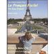 Easy French! Junior