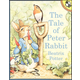 Tale of Peter Rabbit / Beatrix Potter