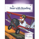 All About Reading Level 4 Activity Book Color Edition