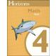 Horizons Math 4 Workbook One