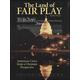 Land of Fair Play Worktext
