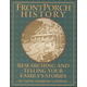 Front Porch History: Rsrchng Tllng Fmly's Sty