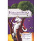 Heirloom Antics: Collection of Short Stories