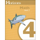 Horizons Math 4 Workbook Two