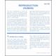 Reproduction (human) Microslide Lesson Set