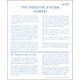 Digestive System (Human) Microslide Lesson Set