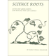 Science Roots