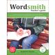 Wordsmith Teacher's Guide (3rd Edition)