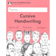Cursive Handwriting Student Workbook