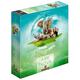 Saxon Phonics Intervention Home Study Kit