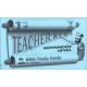 Advanced Teacher Key for Lessons 079-104