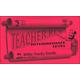 Intermediate Teacher Key for Lessons 105-130