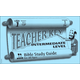 Intermediate Teacher Key for Lessons 001-26