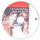 Visual Manna's Christian Holiday Arts and Crafts CD