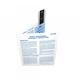 Body Defenses Against Infection Microslide Set