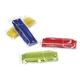 Translucent Harmonica (assorted color)