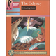 Odyssey Discovering Literature Teaching Guide
