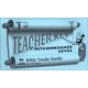 Intermediate Teacher Key for Lessons 053-78
