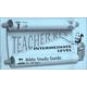 Intermediate Teacher Key for Lessons 079-104