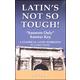 Latin's Not So Tough Level 1 Answer Key